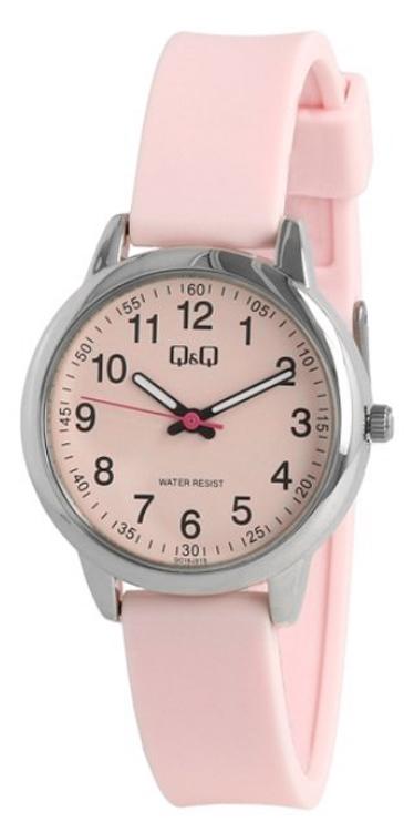 zegarek QQ QC15-315 - zdjęcia 1