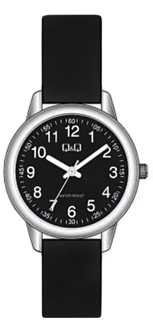 zegarek QQ QC15-325 - zdjęcia 1