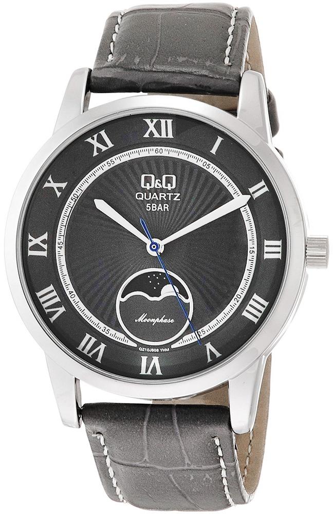 zegarek QQ QZ10-508 - zdjęcia 1