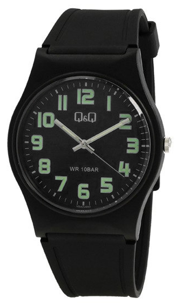 zegarek QQ VS42-002 - zdjęcia 1