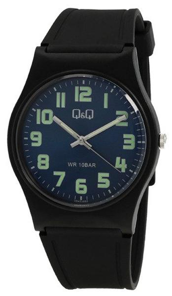 zegarek QQ VS42-003 - zdjęcia 1