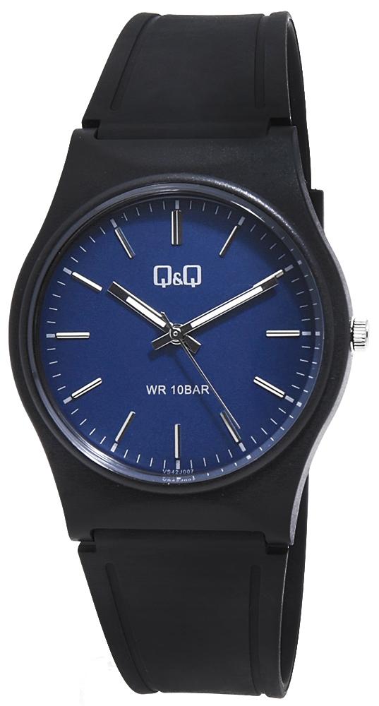 zegarek QQ VS42-007 - zdjęcia 1