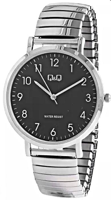 zegarek QQ QA20-205 - zdjęcia 1