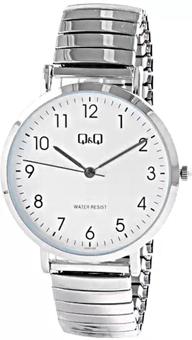 zegarek QQ QA20-224 - zdjęcia 1