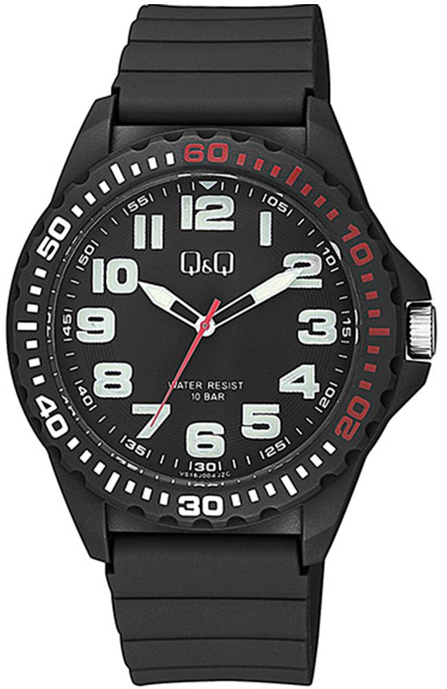 zegarek QQ VS16-004 - zdjęcia 1
