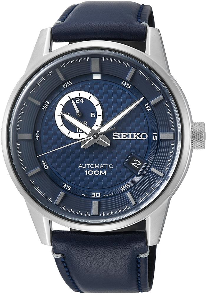 zegarek Seiko SSA391K1 - zdjęcia 1