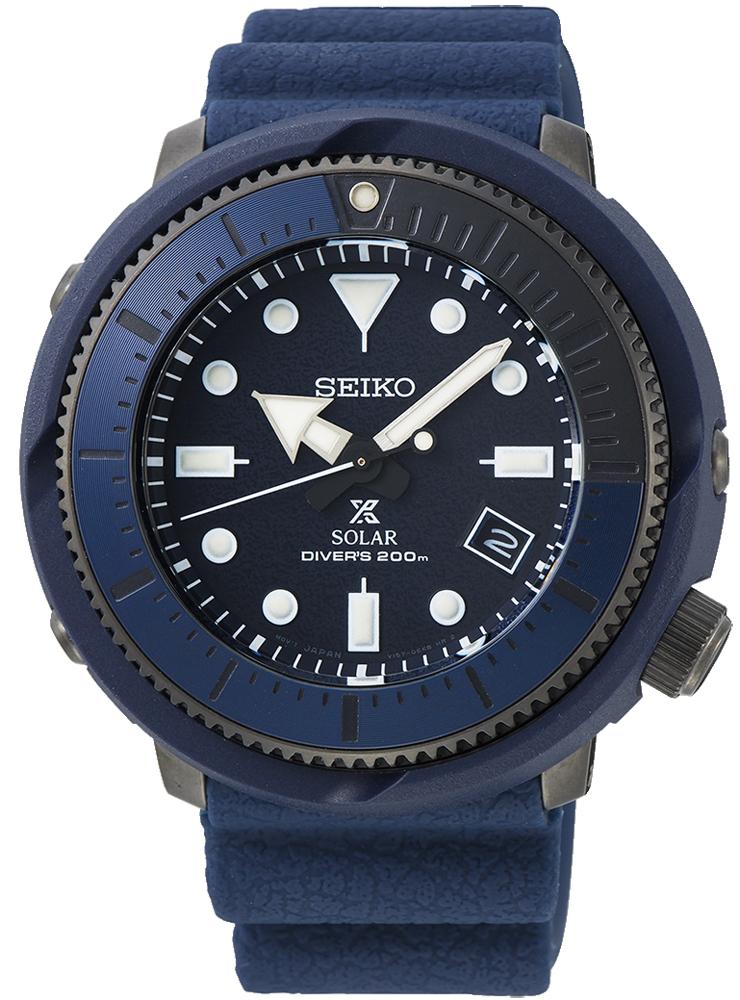 zegarek Seiko SNE533P1 - zdjęcia 1