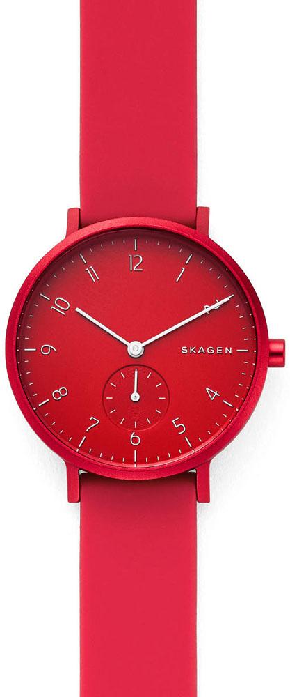 zegarek Skagen SKW2765 - zdjęcia 1