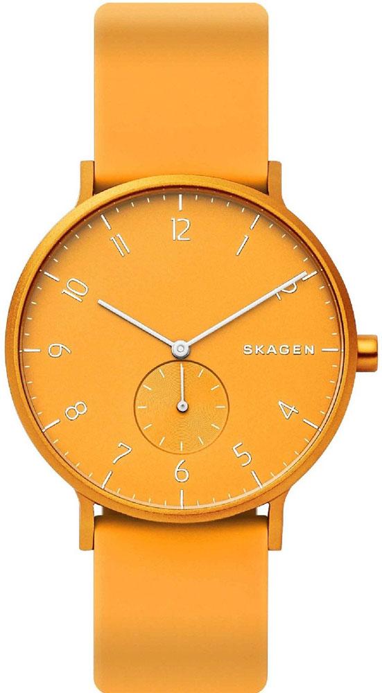zegarek Skagen SKW6510 - zdjęcia 1