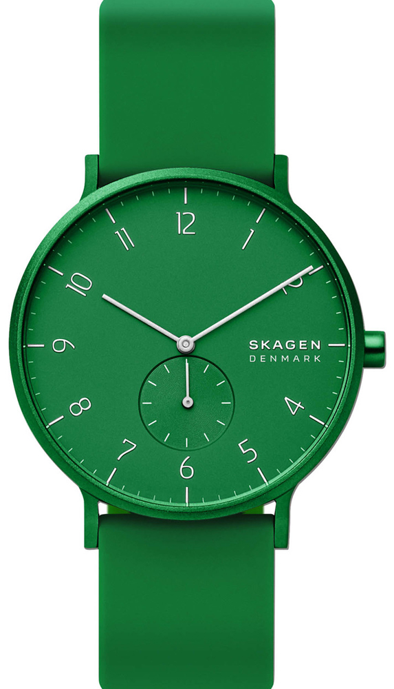 zegarek Skagen SKW6545 - zdjęcia 1