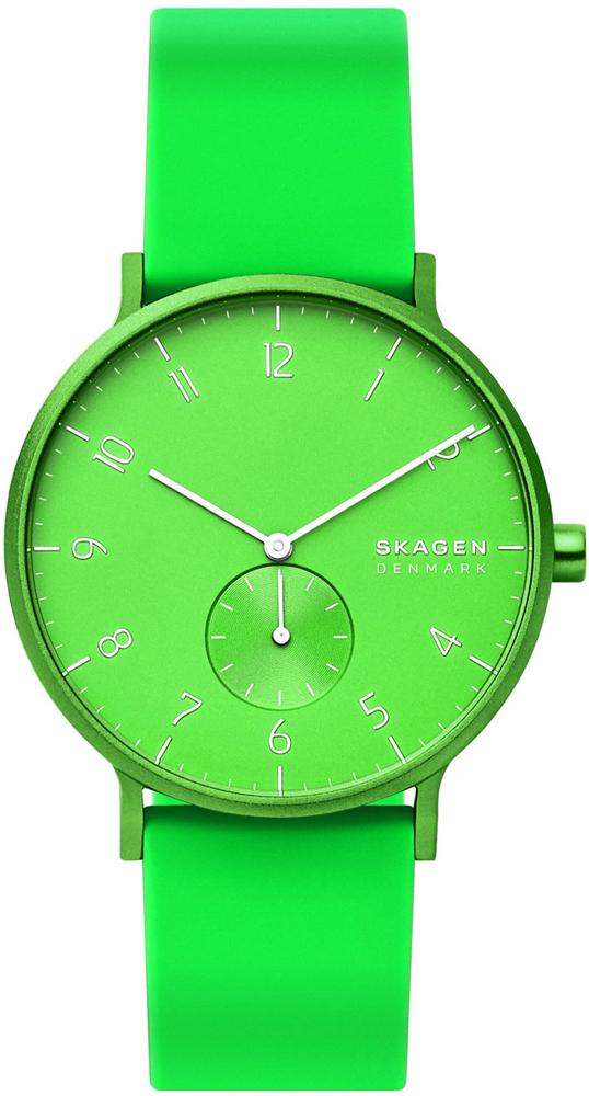 zegarek Skagen SKW6556 - zdjęcia 1