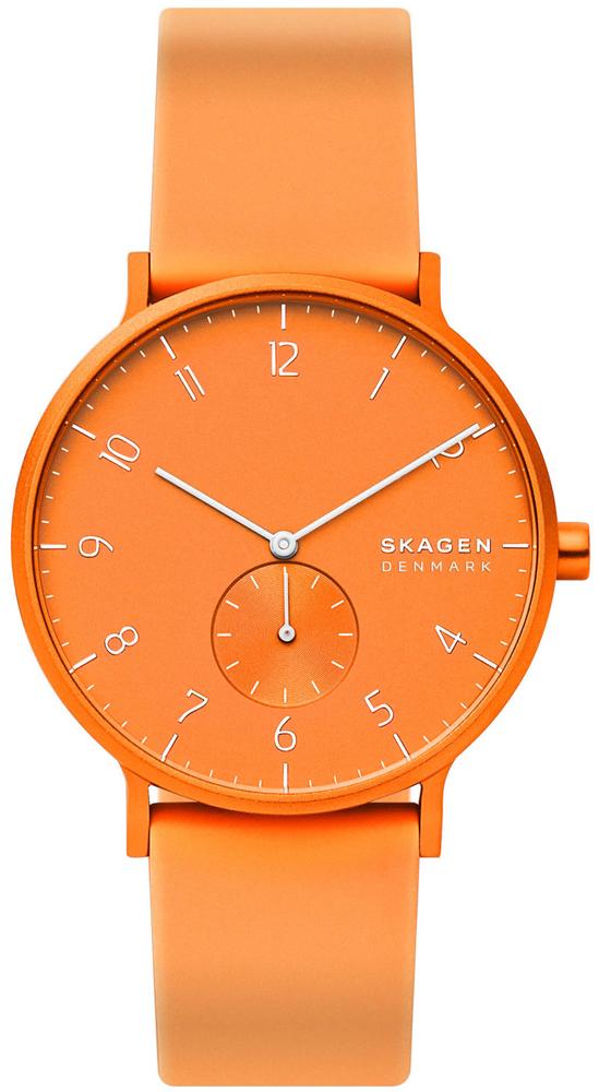 zegarek Skagen SKW6558 - zdjęcia 1