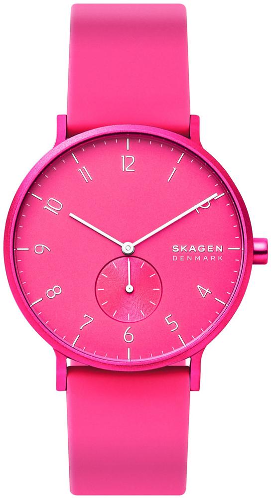 zegarek Skagen SKW6559 - zdjęcia 1