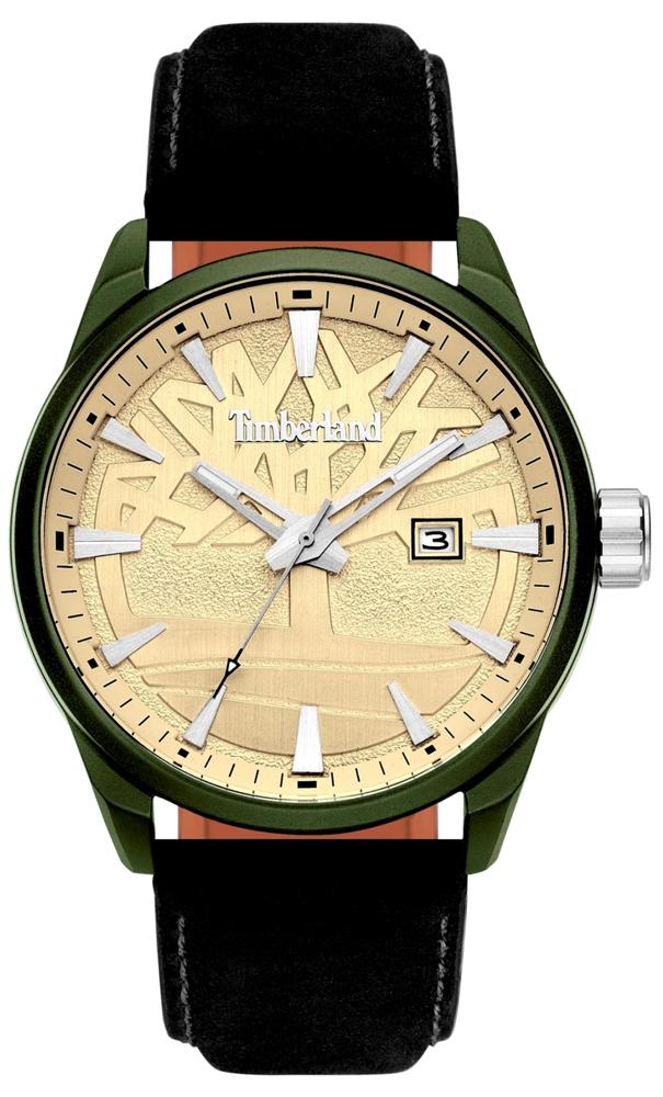 zegarek Timberland TBL.15576JLGN-14 - zdjęcia 1