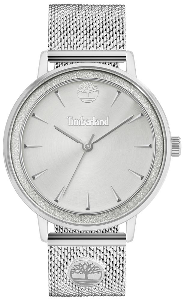 zegarek Timberland TBL.15961MYS-04MM - zdjęcia 1