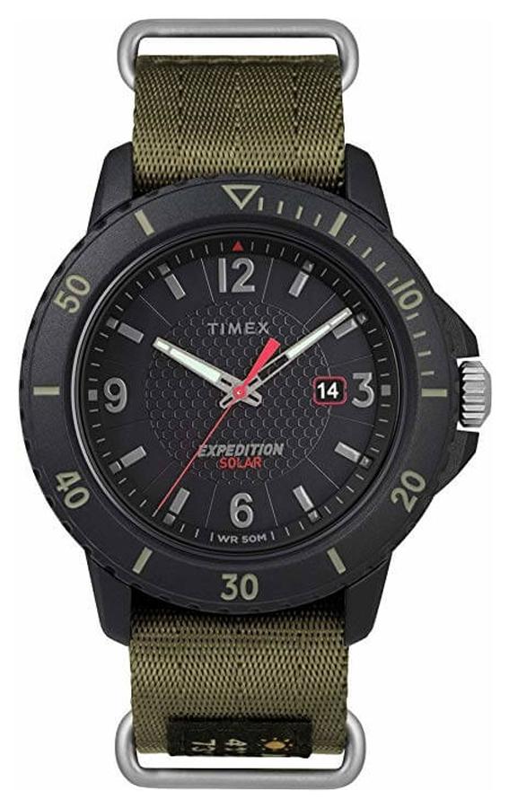 zegarek Timex TW4B14500 - zdjęcia 1