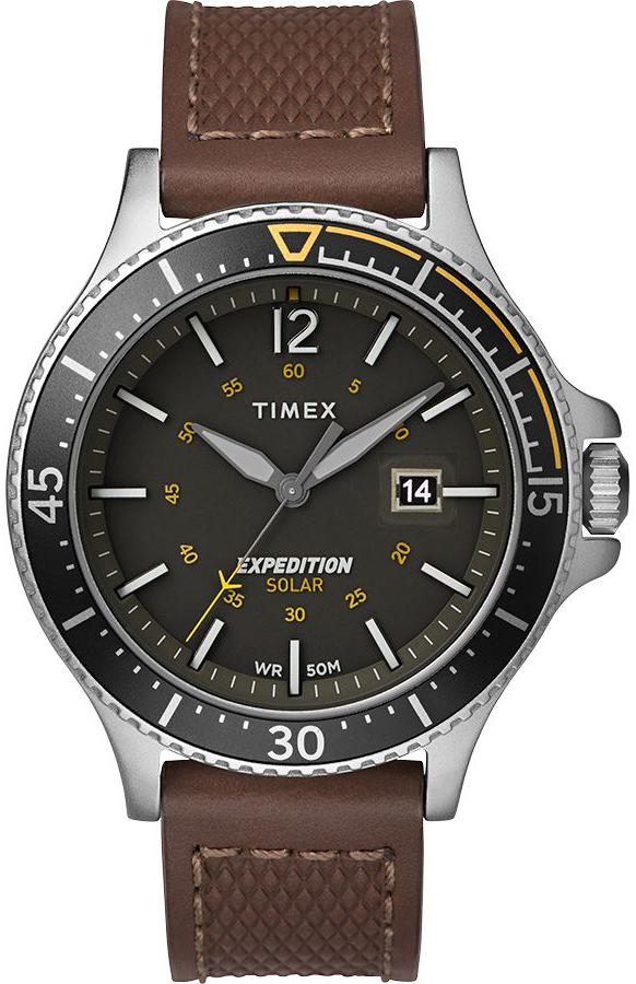 zegarek Timex TW4B15100 - zdjęcia 1