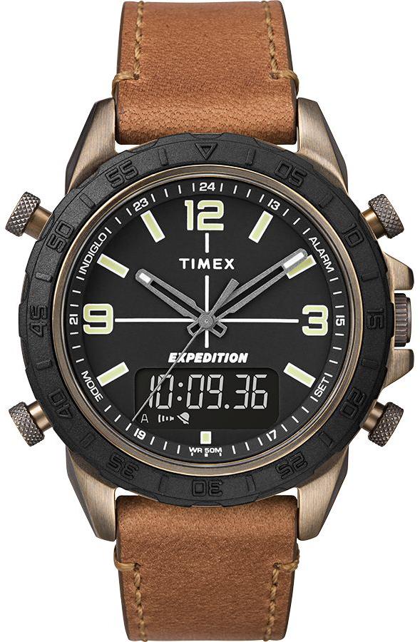 zegarek Timex TW4B17200 - zdjęcia 1