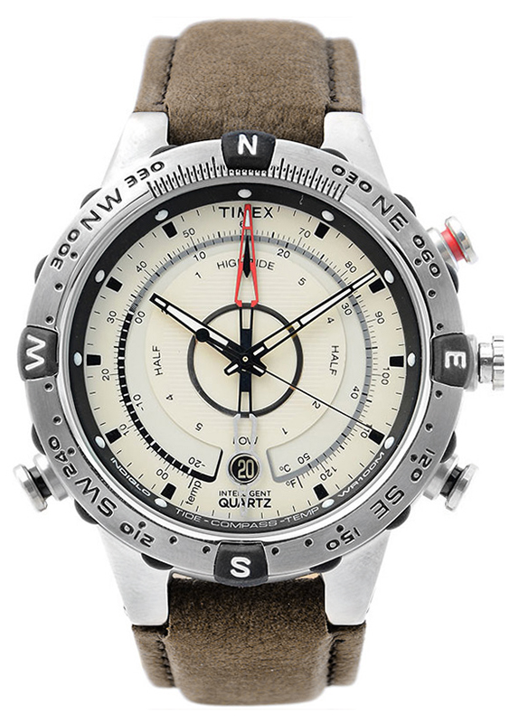 zegarek Timex T2N721 - zdjęcia 1