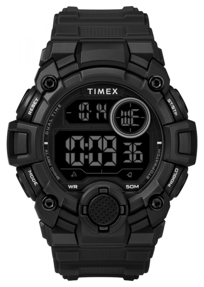 zegarek Timex TW5M27400 - zdjęcia 1