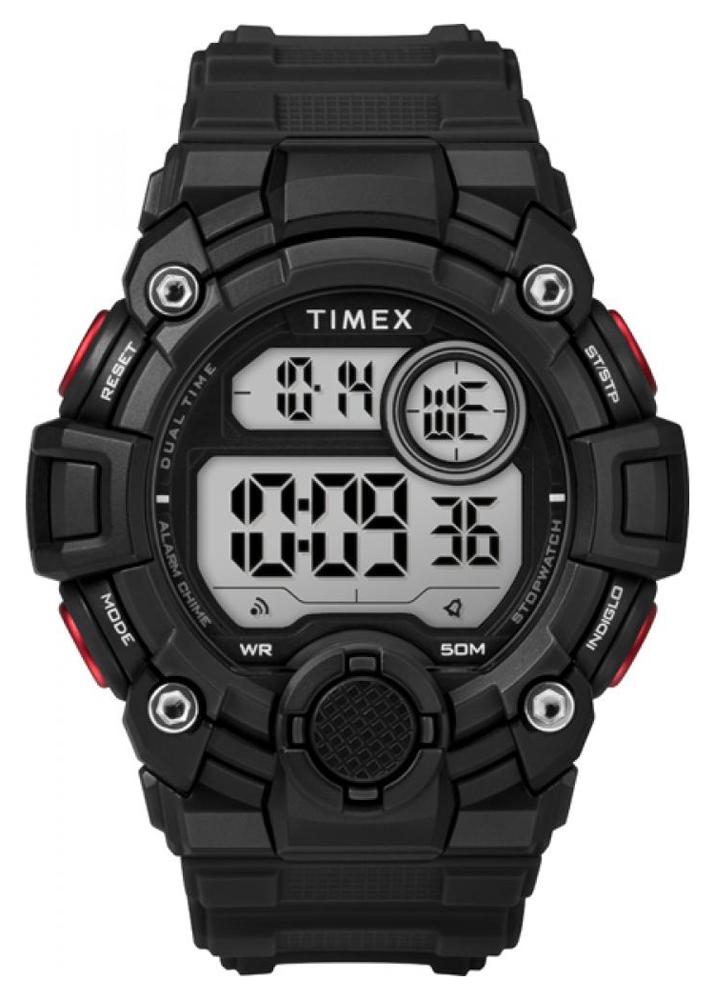 zegarek Timex TW5M27600 - zdjęcia 1