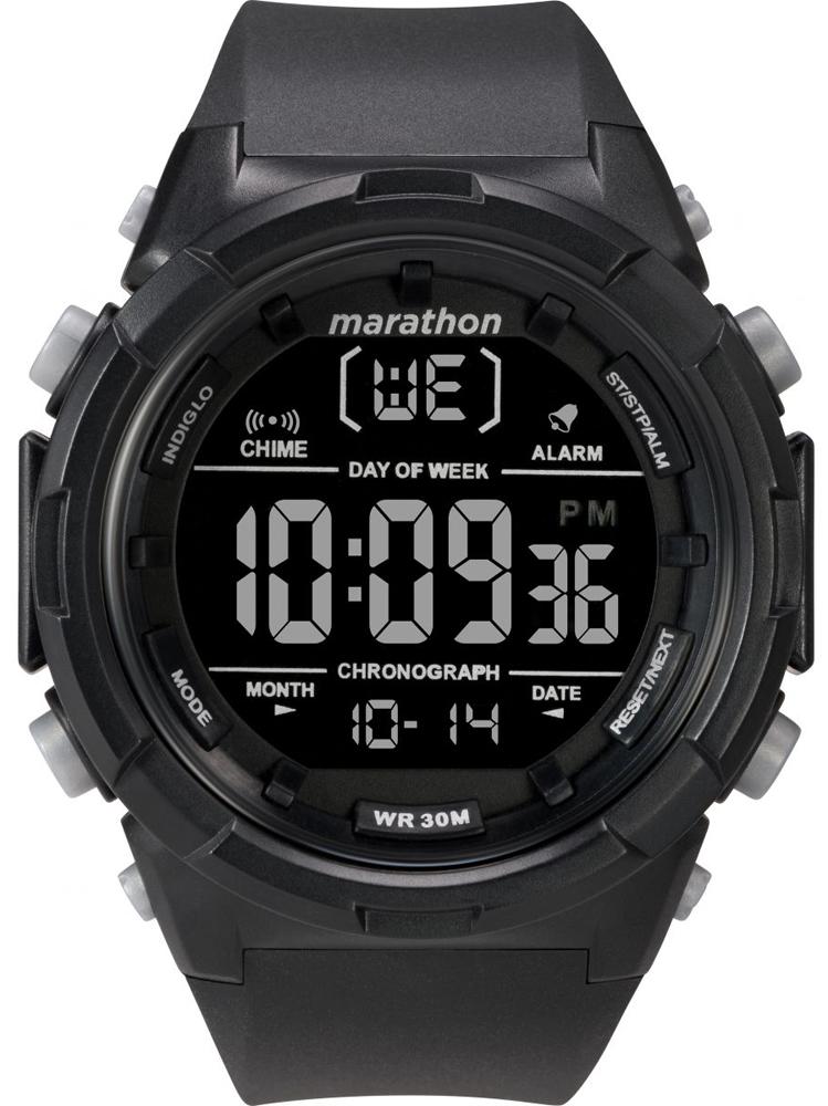zegarek Timex TW5M22300 - zdjęcia 1