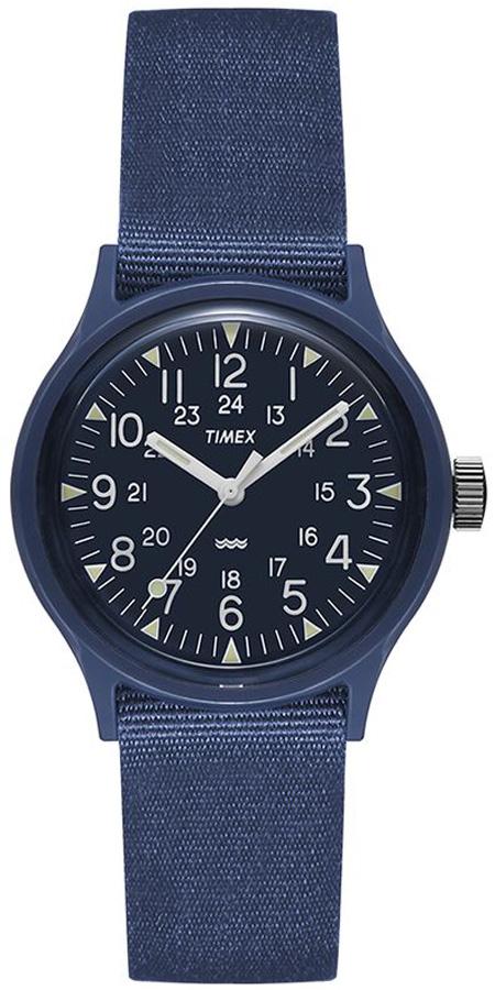 zegarek Timex TW2R13900 - zdjęcia 1