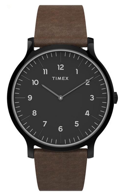 zegarek Timex TW2T66400-POWYSTAWOWY - zdjęcia 1