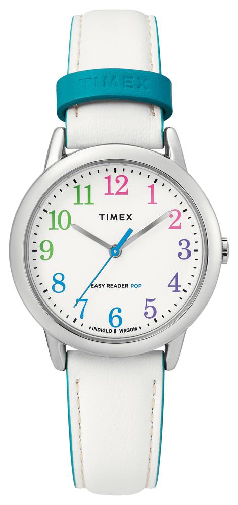 zegarek Timex TW2T28800 - zdjęcia 1