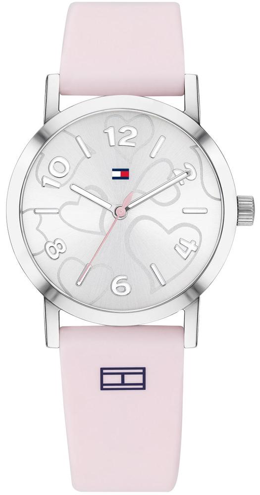 zegarek Tommy Hilfiger 1782045 - zdjęcia 1