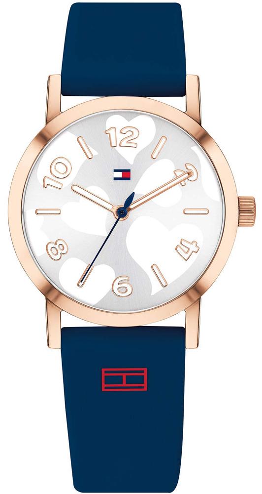 zegarek Tommy Hilfiger 1782046 - zdjęcia 1