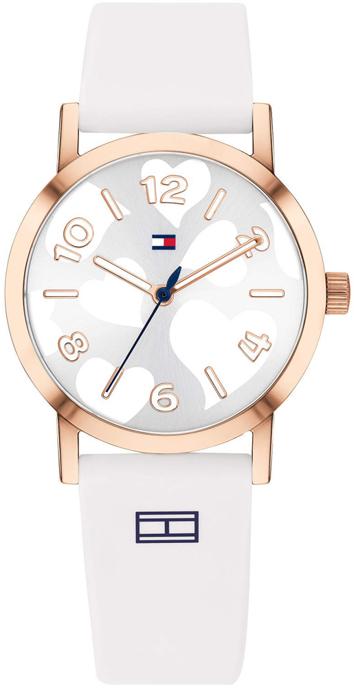 zegarek Tommy Hilfiger 1782057 - zdjęcia 1