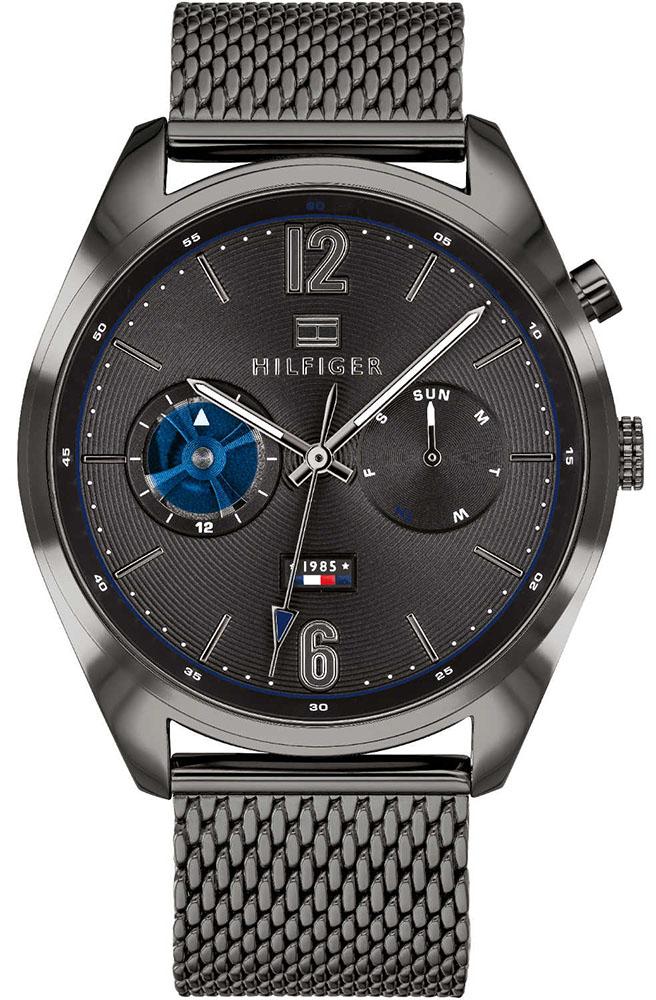 zegarek Tommy Hilfiger 1791546 - zdjęcia 1