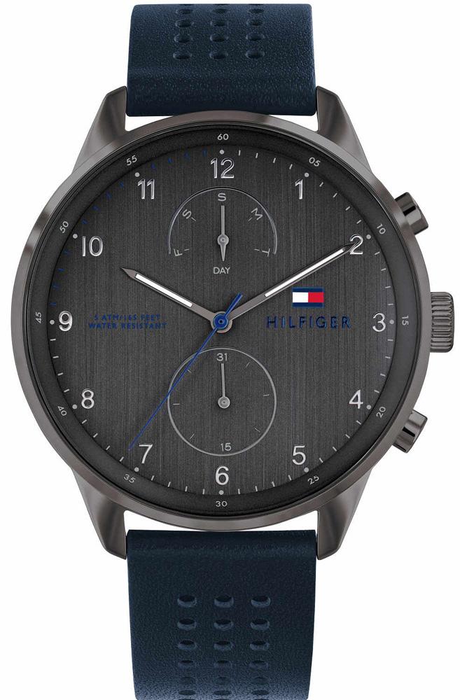 zegarek Tommy Hilfiger 1791578 - zdjęcia 1