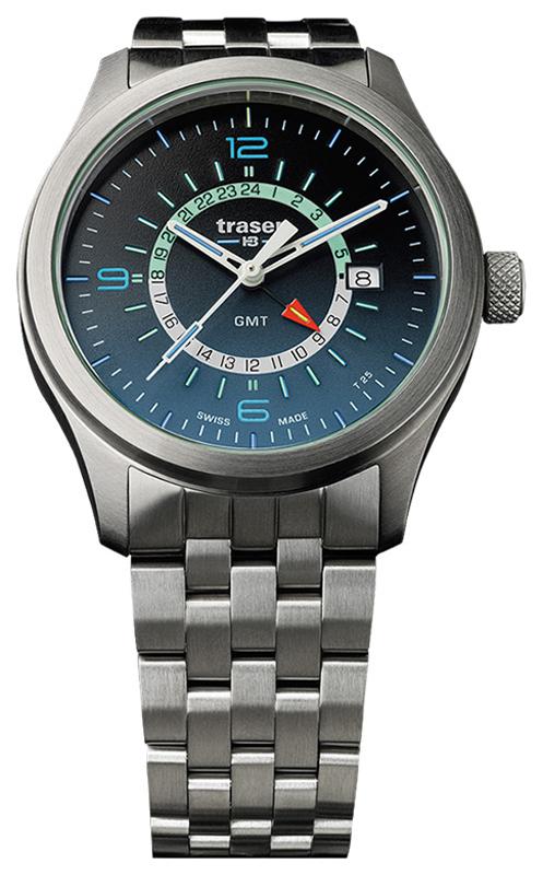 zegarek Traser TS-107036-POWYSTAWOWY - zdjęcia 1