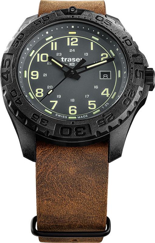 zegarek Traser TS-109036 - zdjęcia 1