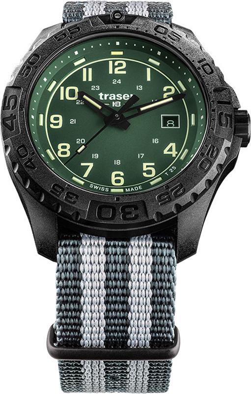 zegarek Traser TS-109039 - zdjęcia 1