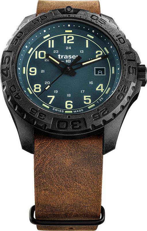 zegarek Traser TS-109040 - zdjęcia 1