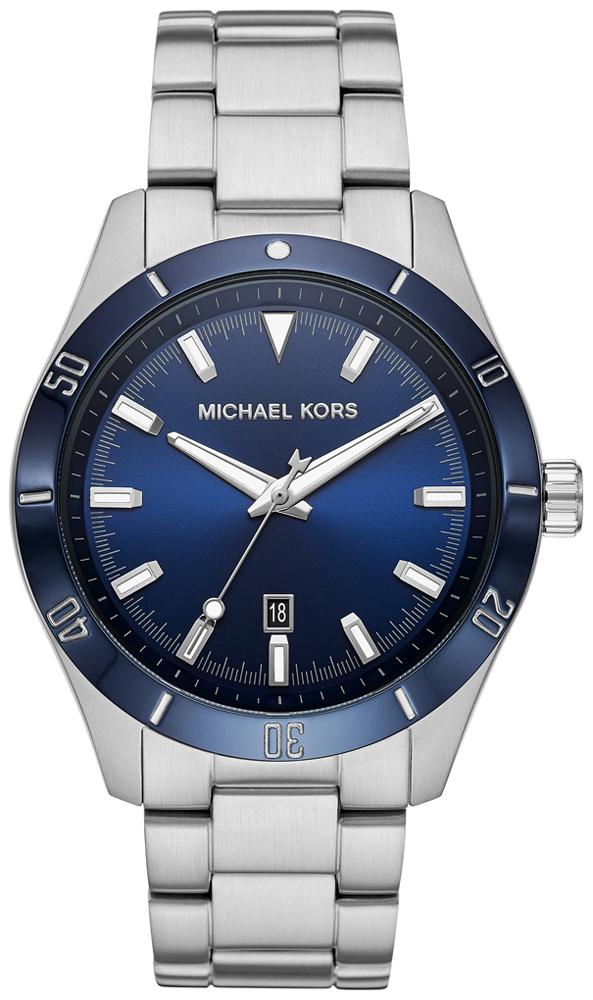 zegarek Michael Kors MK8815 - zdjęcia 1