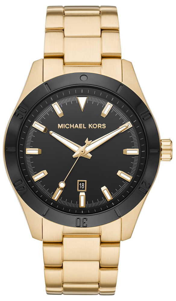 zegarek Michael Kors MK8816 - zdjęcia 1