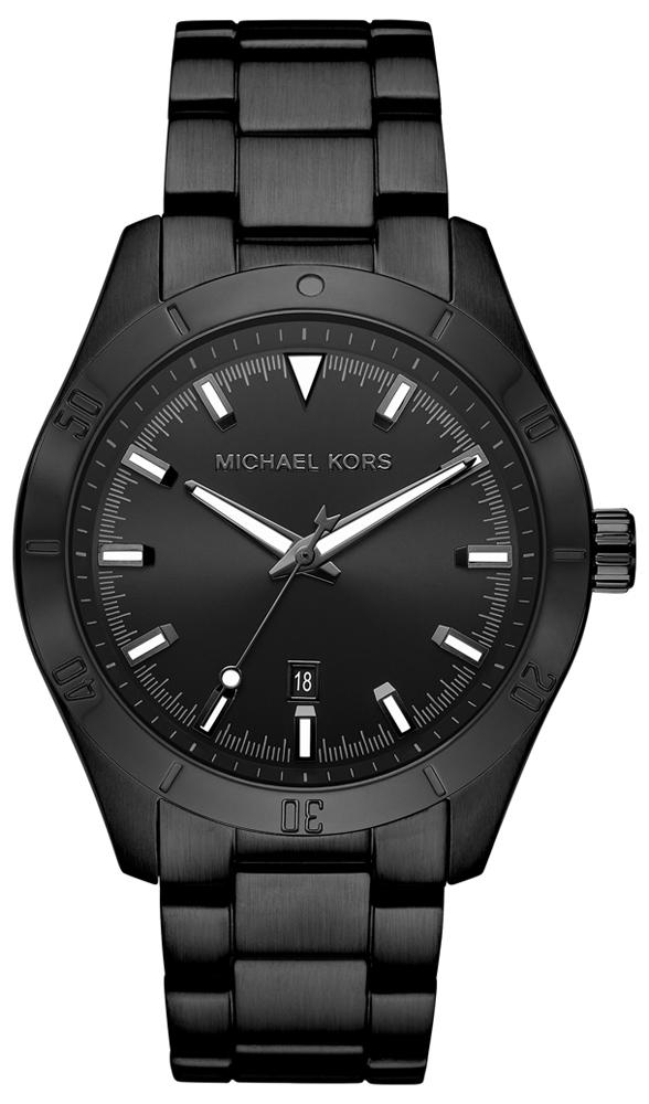 zegarek Michael Kors MK8817 - zdjęcia 1