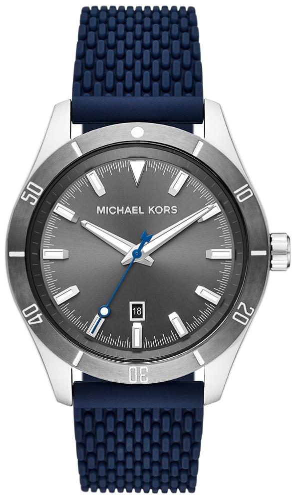 zegarek Michael Kors MK8818 - zdjęcia 1