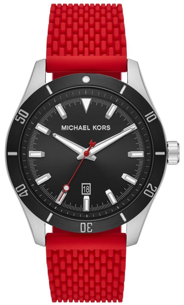 zegarek Michael Kors MK8820 - zdjęcia 1