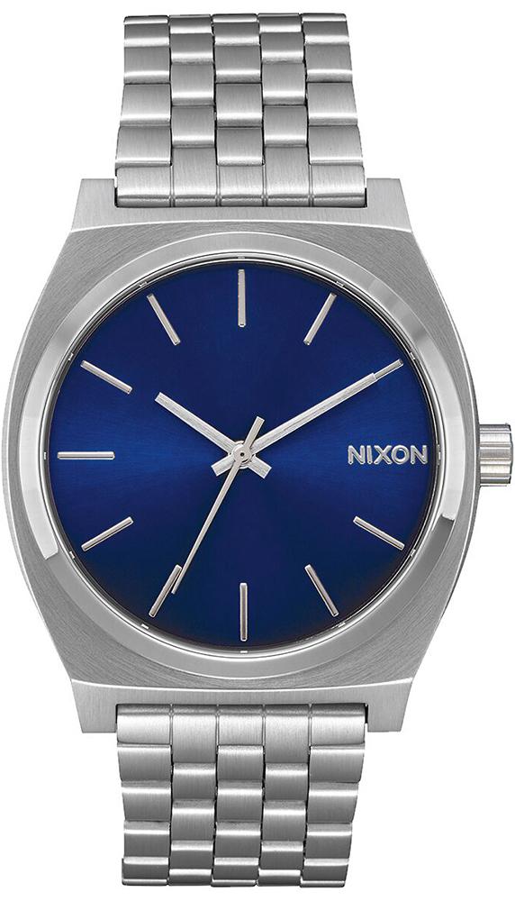 zegarek Nixon A045-1258 - zdjęcia 1