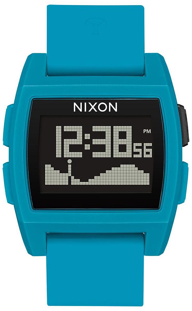 zegarek Nixon A1104-2556 - zdjęcia 1