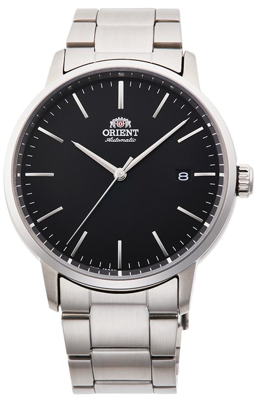 zegarek Orient RA-AC0E01B10B - zdjęcia 1