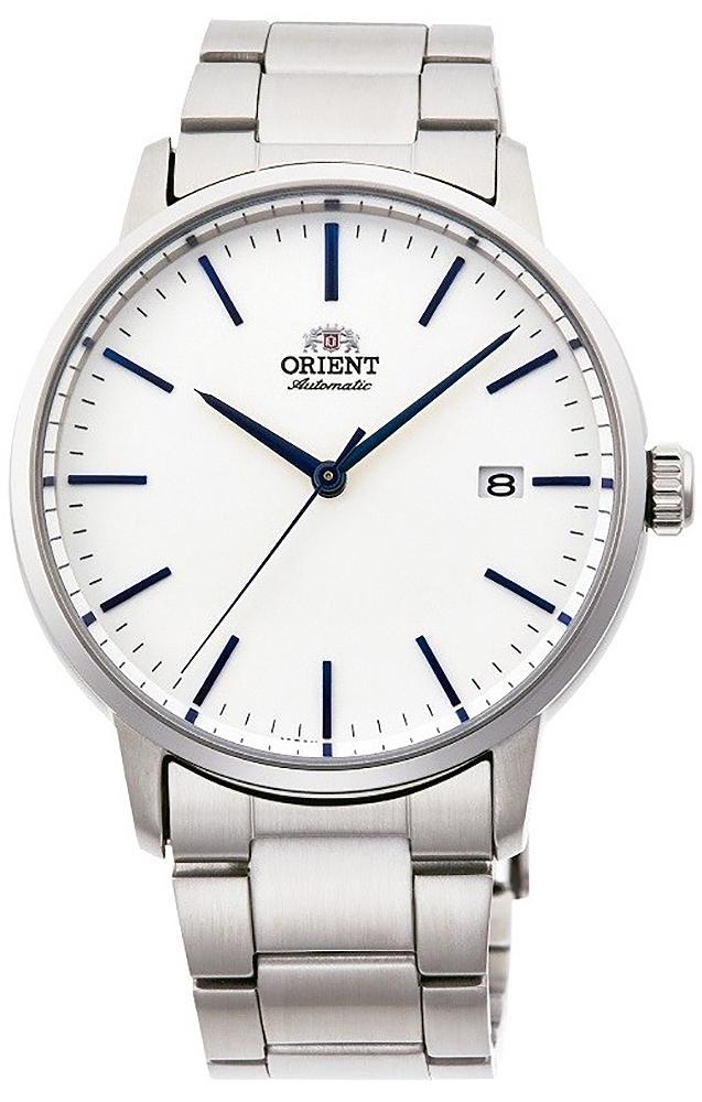 zegarek Orient RA-AC0E02S10B - zdjęcia 1
