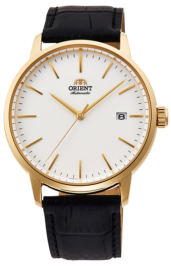 zegarek Orient RA-AC0E03S10B - zdjęcia 1