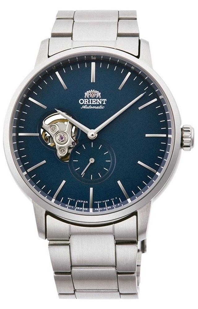 zegarek Orient RA-AR0101L10B - zdjęcia 1