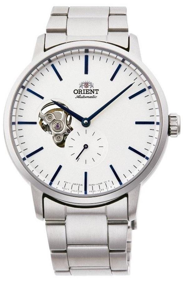 zegarek Orient RA-AR0102S10B - zdjęcia 1